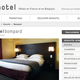 Newhotel Bompard