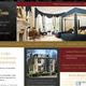 Kildonan Lodge Hotel