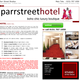 Parr Street Hotel
