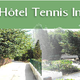 Hôtel Tennis International