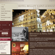 Hotel Belloy Saint-Germain