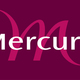 Mercure Cergy-Pontoise Centre