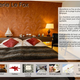 Hostellerie Le Fox