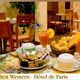 Best Western Hôtel de Paris