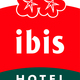 Ibis Moulins Sud