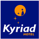 Kyriad Cergy Saint Christophe