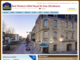 Best Western Royal Saint-Jean