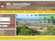 ML Immobilier