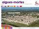 Office de Tourisme d'Aigues-Mortes