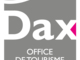 Office de Tourisme de Dax