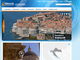 Office de Tourisme Dubrovnik
